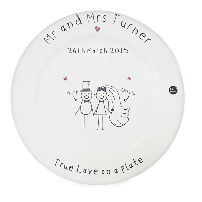 Best ideas about 18Th Anniversary Gift Ideas . Save or Pin 18th Wedding Anniversary Gift Ideas Now.