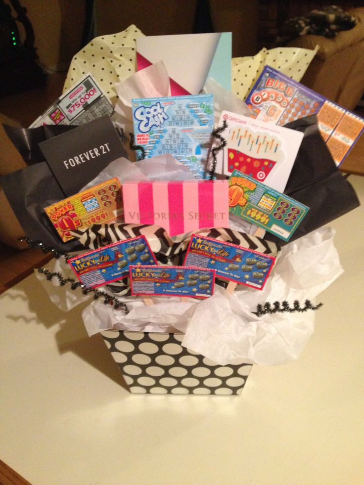 Best ideas about 18Th Bday Gift Ideas For Her . Save or Pin 25 best 18th Birthday Present Ideas on Pinterest Now.