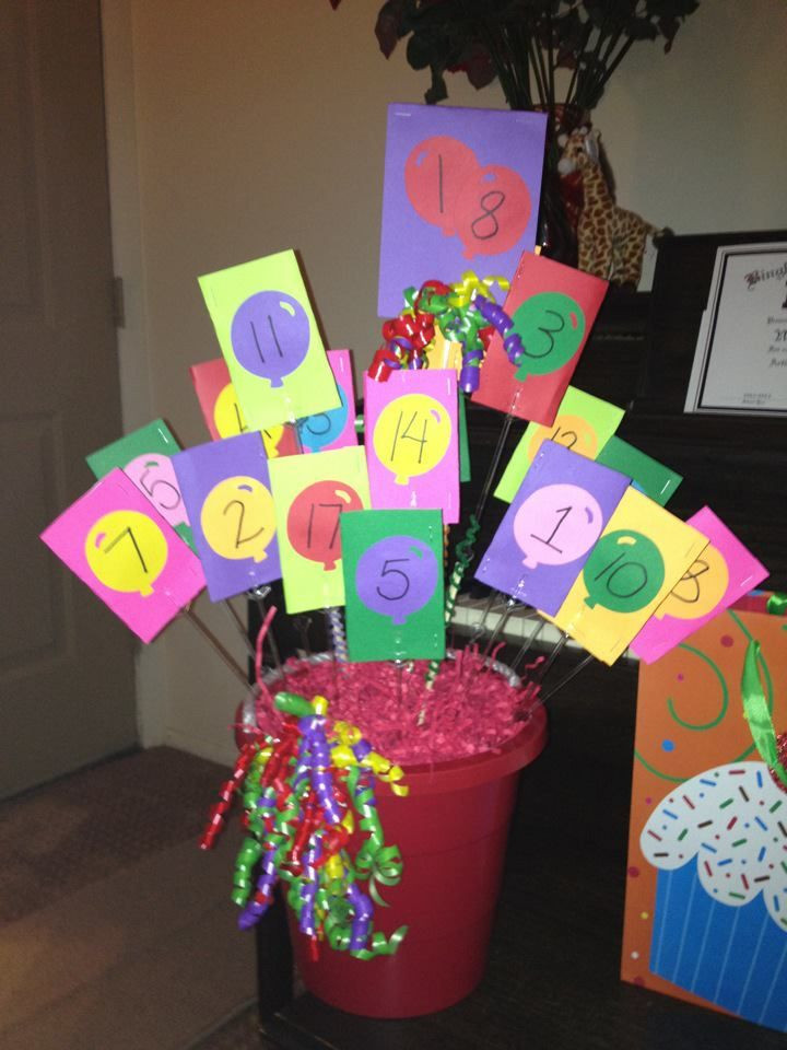 Best ideas about 18Th Birthday Gift Ideas For Son . Save or Pin This the t card bouquet I made for my son s 18th Now.