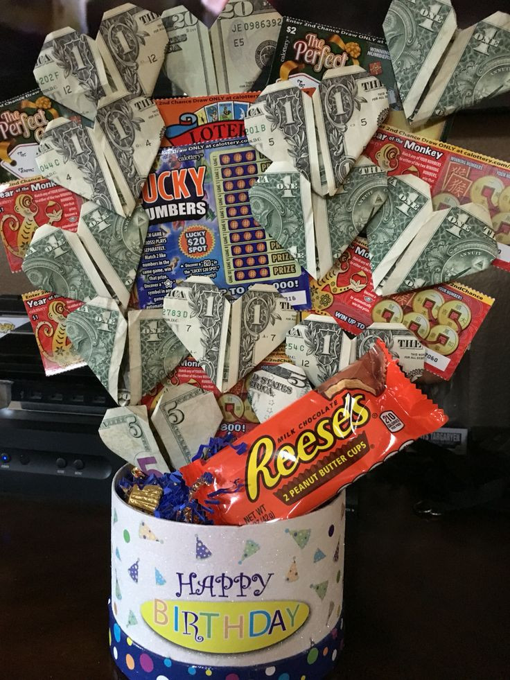 Best ideas about 18th Birthday Gift Ideas . Save or Pin Best 25 18th birthday t ideas ideas on Pinterest Now.
