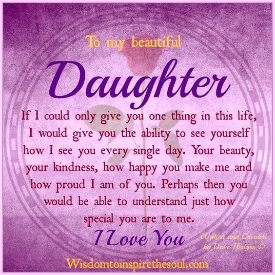 Best ideas about 18th Birthday Quotes For Daughter . Save or Pin Happy 18th Birthday baby girl We are so proud of you Now.