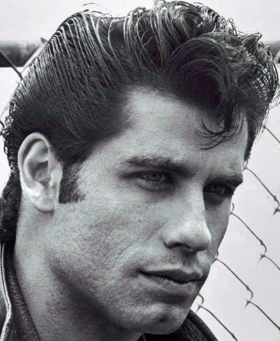 Best ideas about 1950S Male Hairstyles . Save or Pin Classic 1950s Men Hairstyles Trends Now.
