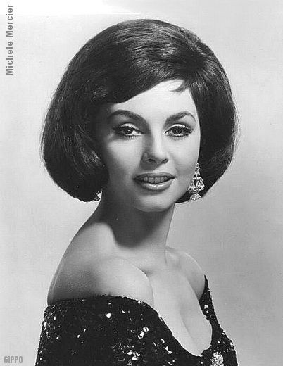 Best ideas about 1960S Old Hollywood Hairstyle Women . Save or Pin 89 best images about 1960s HAIR SALONS on Pinterest Now.