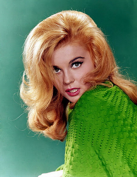 Best ideas about 1960S Old Hollywood Hairstyle Women . Save or Pin 1960 hairstyles for women Now.