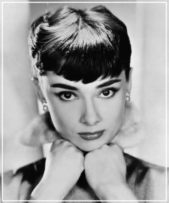 Best ideas about 1960S Old Hollywood Hairstyle Women . Save or Pin Old Hollywood Glamorous s Now.