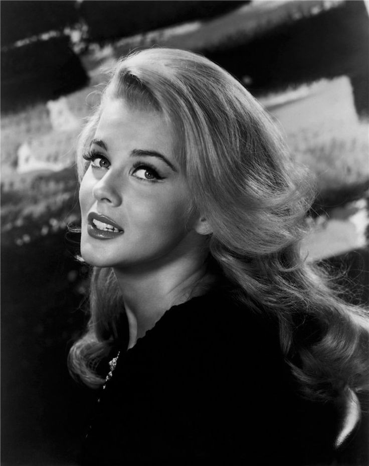 Best ideas about 1960S Old Hollywood Hairstyle Women . Save or Pin 101 best images about 1960 s Hairstyles on Pinterest Now.