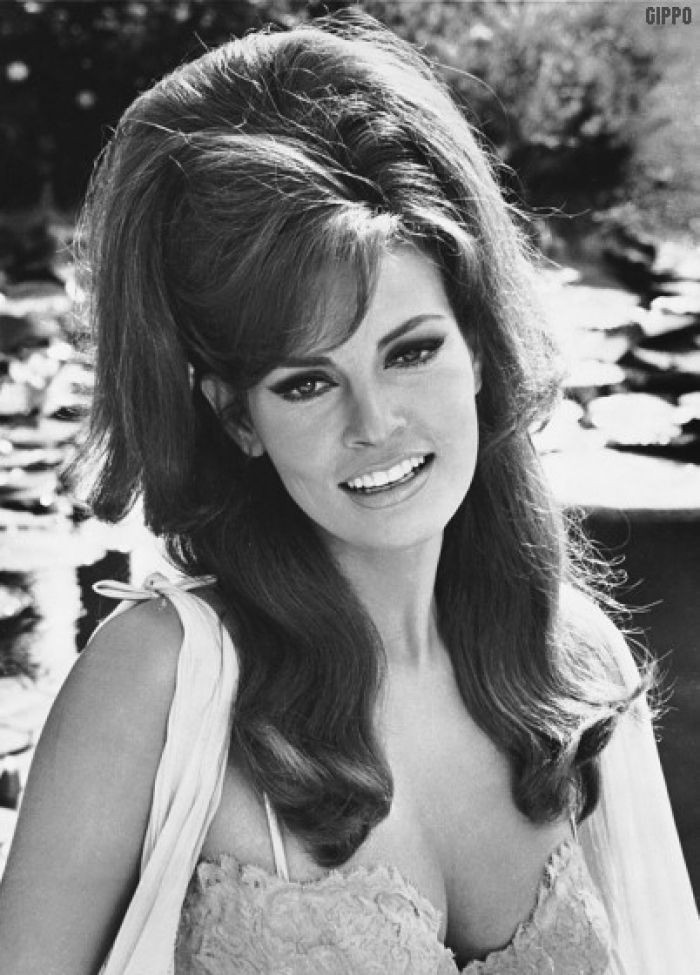 Best ideas about 1960S Old Hollywood Hairstyle Women . Save or Pin 7 best images about glamour on Pinterest Now.