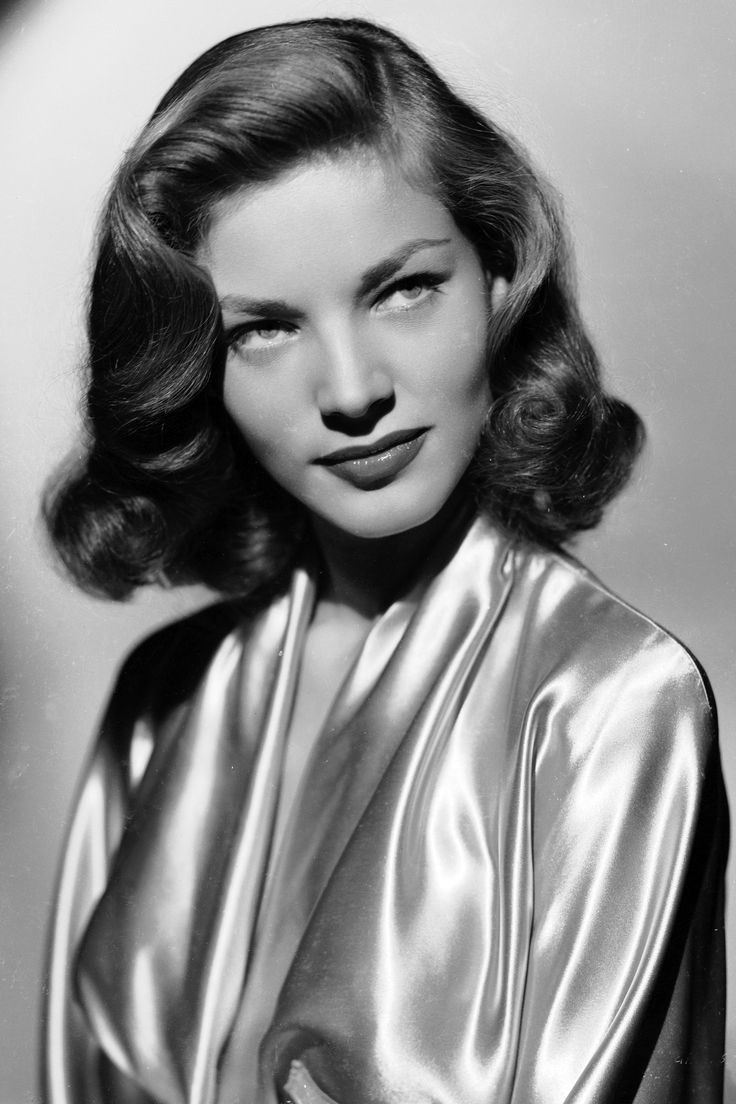 Best ideas about 1960S Old Hollywood Hairstyle Women . Save or Pin 25 best ideas about Hollywood Actresses on Pinterest Now.