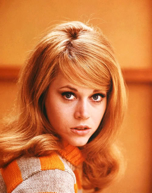 Best ideas about 1960S Old Hollywood Hairstyle Women . Save or Pin Le Tre Amiche Cabelos Vintage Now.