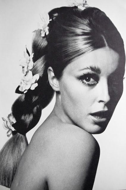 Best ideas about 1960S Old Hollywood Hairstyle Women . Save or Pin 99 best 1960 s Hairstyles images on Pinterest Now.
