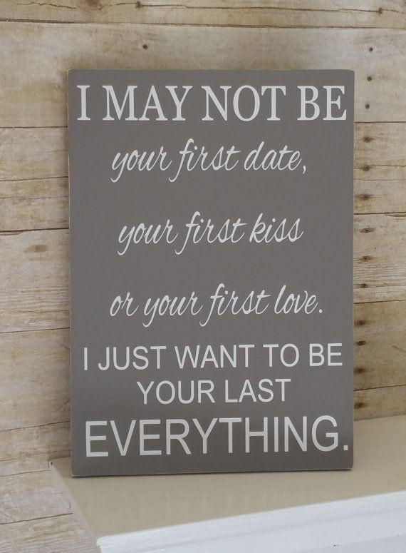 1st year dating anniversary gift ideas pinterest