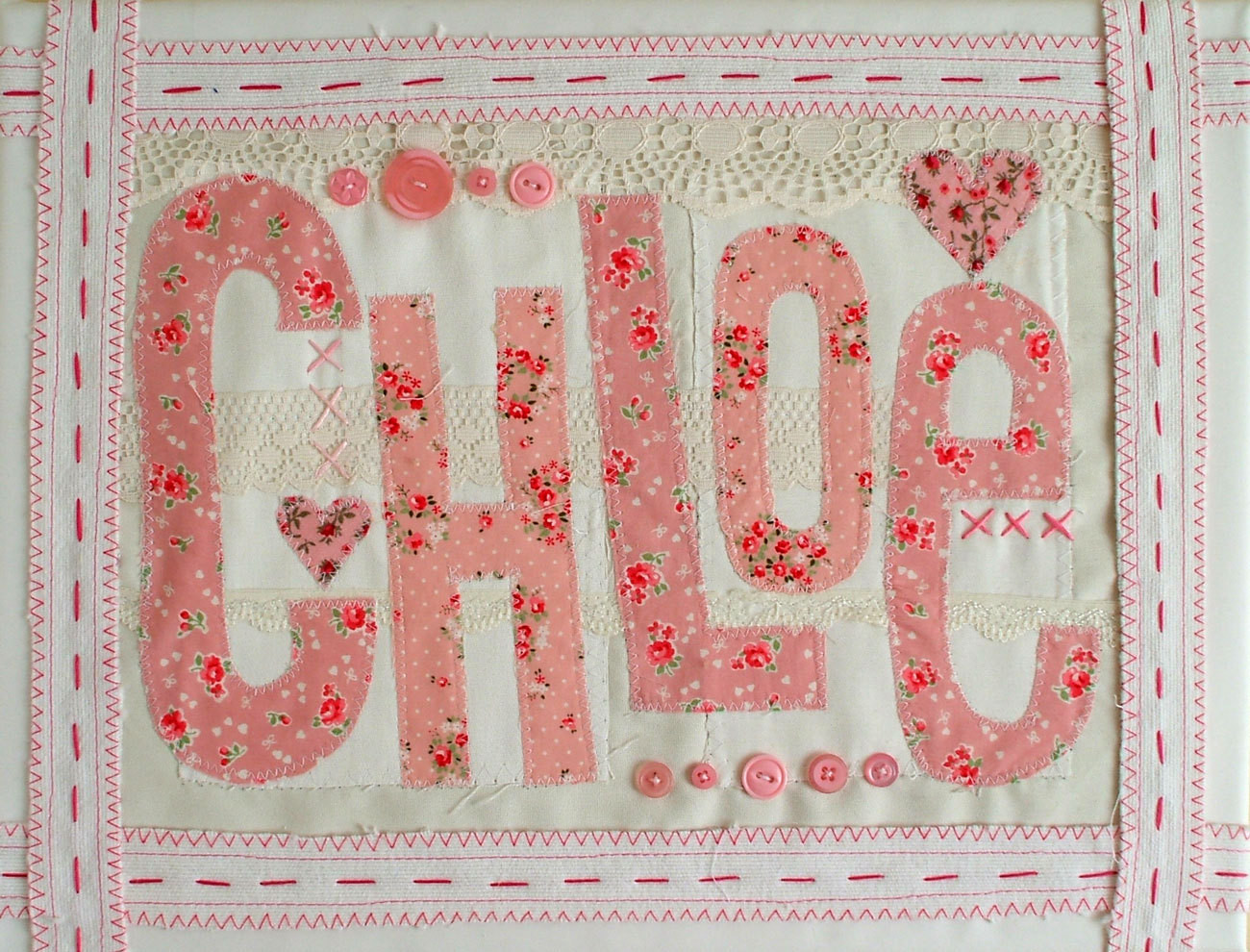 Best ideas about 1st Birthday Gifts For Girl . Save or Pin First Birthday Girl Gift Girl s 1st Birthday Shabby Chic Now.