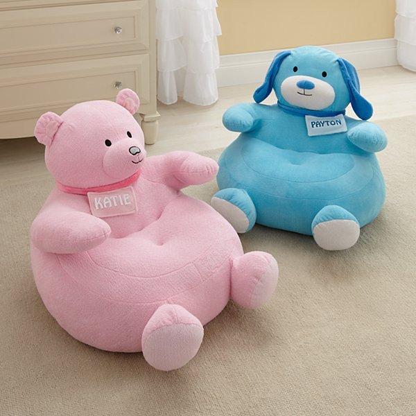 Best ideas about 1st Birthday Gifts For Girl . Save or Pin 1st Birthday Gifts For Girls Gifts Now.