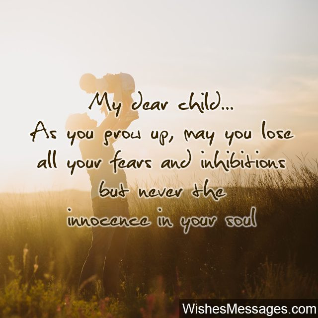 Best ideas about 1st Birthday Wishes For Daughter . Save or Pin 1st Birthday Wishes First Birthday Quotes and Messages Now.