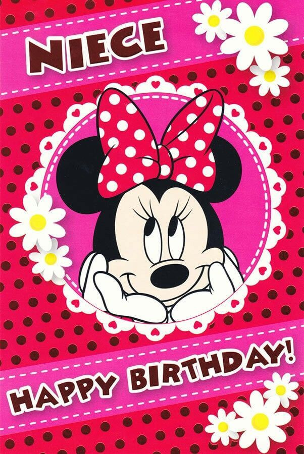Best ideas about 1st Birthday Wishes For Niece . Save or Pin Special Birthday Wishes For Niece Now.