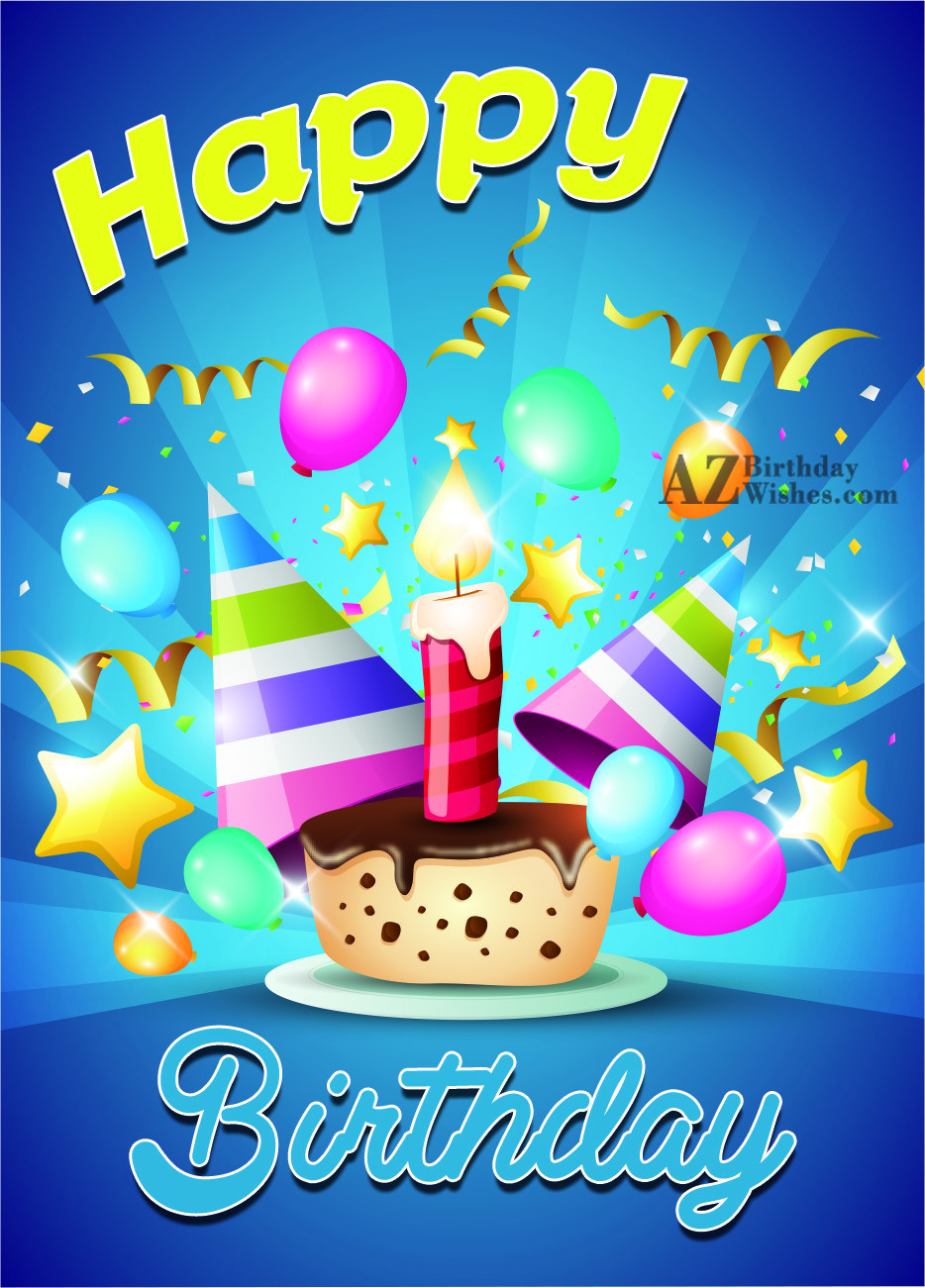 Best ideas about 1st Birthday Wishes . Save or Pin 1st Birthday Wishes Now.