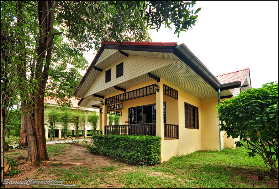 Best ideas about 2 Bedroom Houses For Rent . Save or Pin 2 bedroom house for rent in Bangrak Now.
