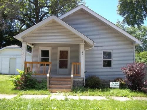 Best ideas about 2 Bedroom Houses For Rent . Save or Pin For Rent 2 Bedroom Houses Anderson Indiana Now.