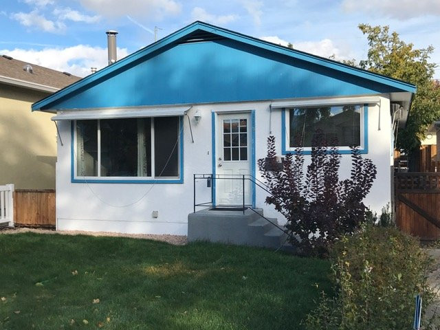 Best ideas about 2 Bedroom Houses For Rent . Save or Pin 2 bedroom House for Rent in Penticton BC 【 Skaha Now.