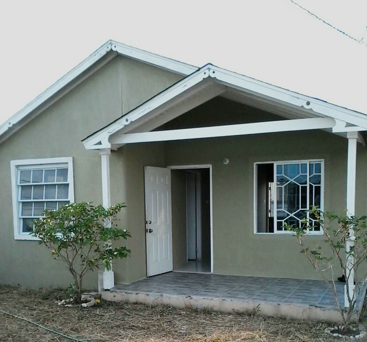 Best ideas about 2 Bedroom Houses For Rent . Save or Pin 2 Bedroom 1 Bathroom House For Rent in Magil Palms St Now.
