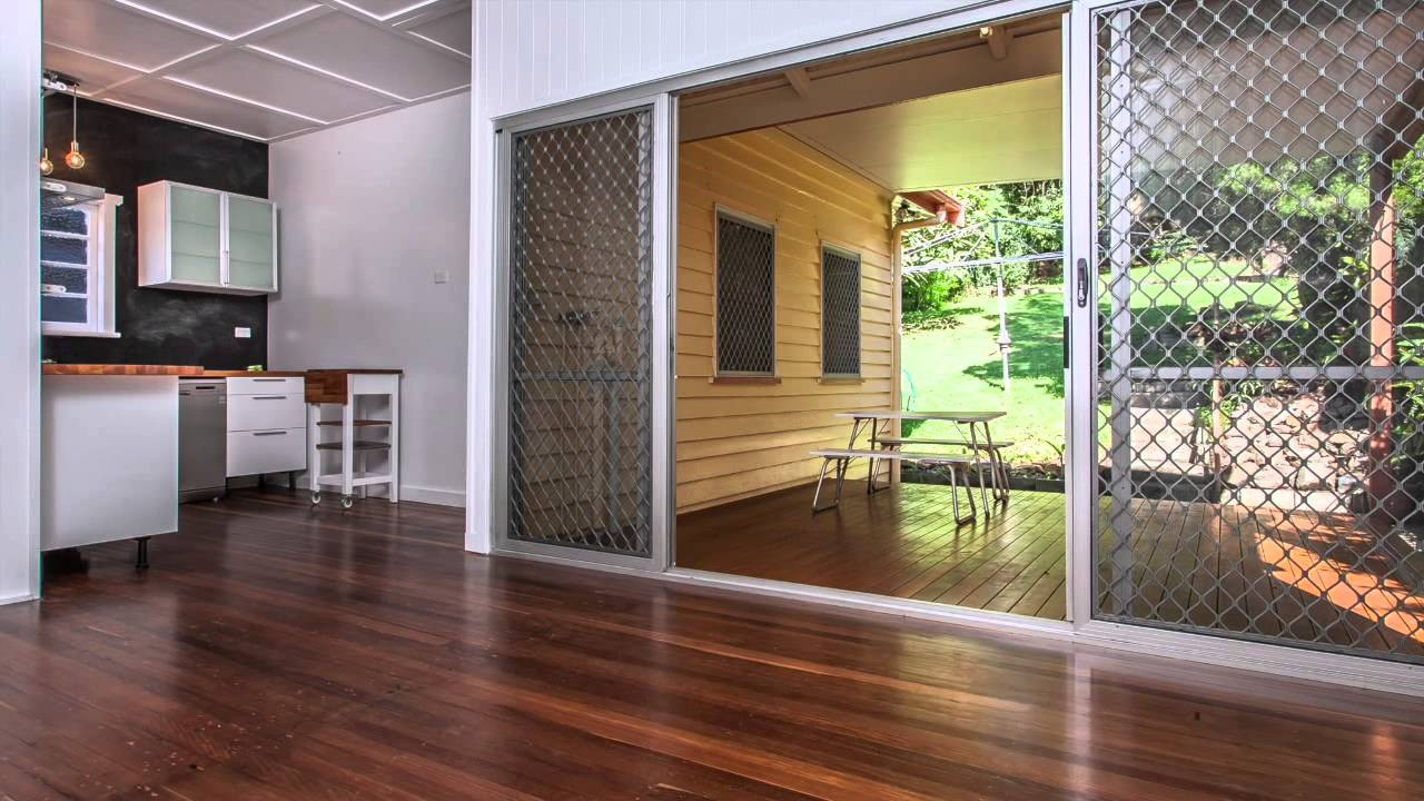 Best ideas about 2 Bedroom Houses For Rent . Save or Pin 34 Barnett Road Bardon QLD For Rent 2 bedroom House in Now.