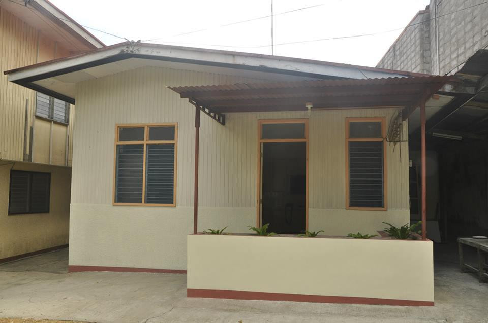 Best ideas about 2 Bedroom Houses For Rent . Save or Pin 2 Bedroom House For Rent inside MA LUISA SUBDIVISION Now.