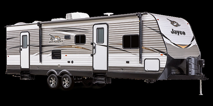 Best ideas about 2 Bedroom Travel Trailer . Save or Pin 2 Bedroom Travel Trailer 2 Bedroom Campers Now.