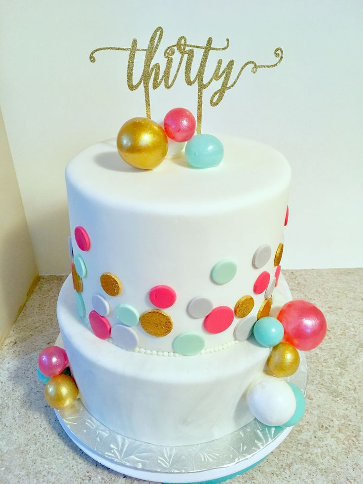 Best ideas about 2 Tier Birthday Cake . Save or Pin 17 Best ideas about 2 Tier Birthday Cakes on Pinterest Now.