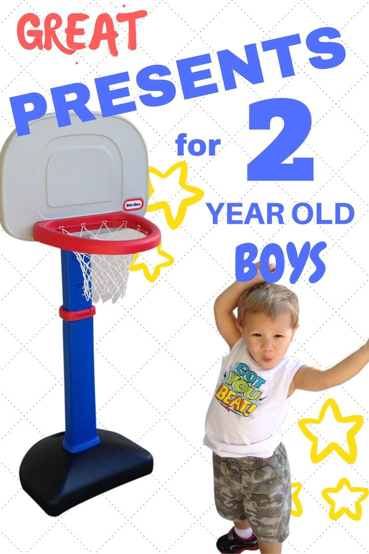 Best ideas about 2 Year Old Boy Gift Ideas . Save or Pin 112 best Best Toys for 2 Year Old Boys images on Pinterest Now.