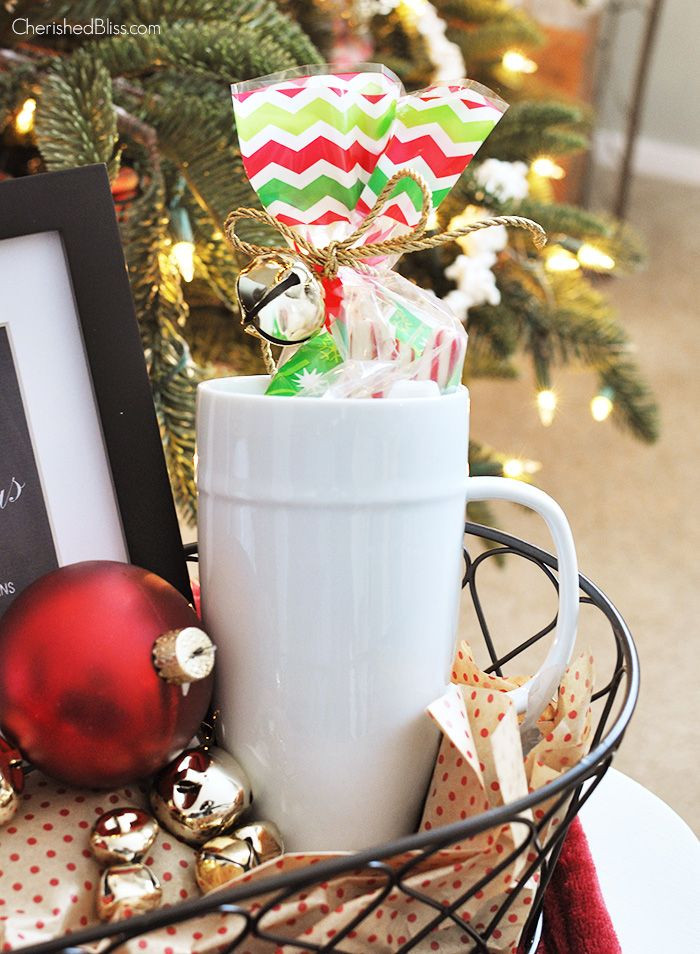 Best ideas about $20 Gift Ideas . Save or Pin 55 best images about BHG 12 Days Giving on Now.