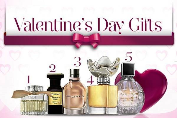 Best ideas about 2019 Gift Ideas For Her . Save or Pin How to find a Gift for Valentine s Day 2019 Now.