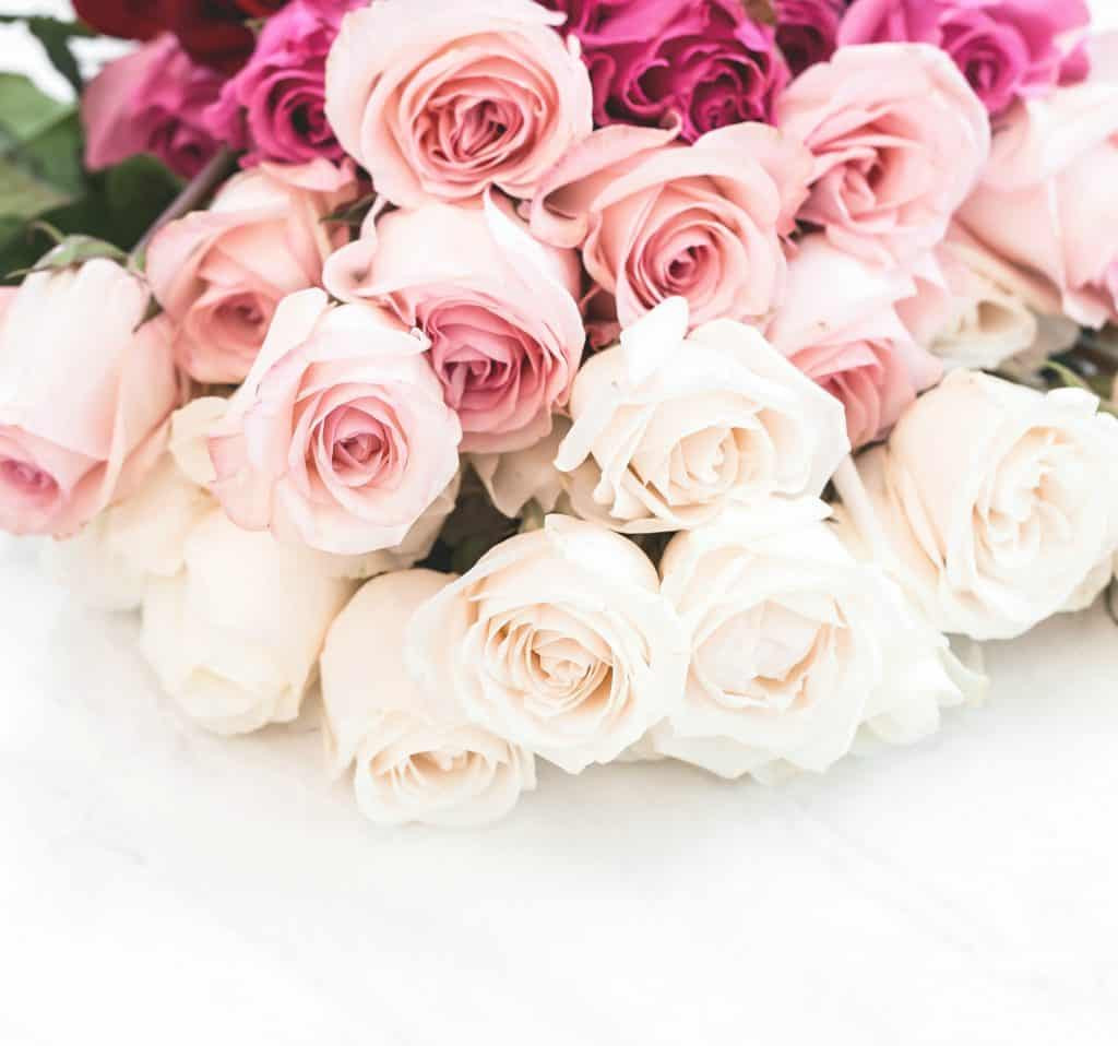 Best ideas about 2019 Gift Ideas For Her . Save or Pin Thoughtful and Kind Mother s Day 2019 Gift Ideas for Her Now.