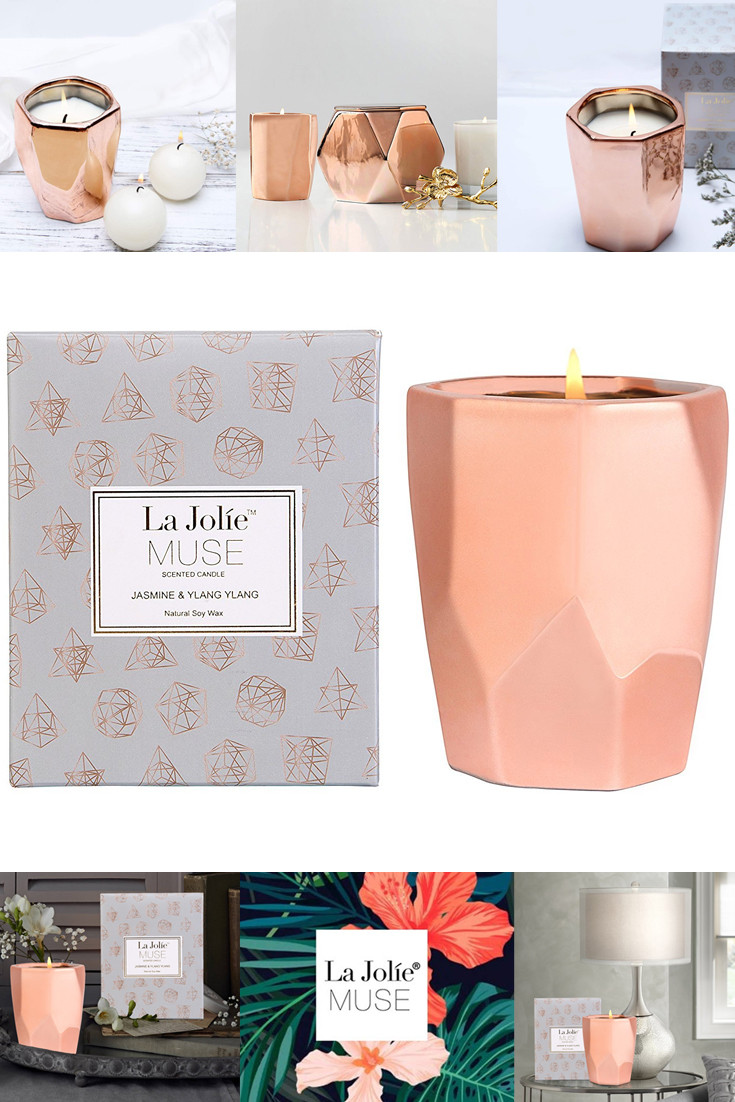 Best ideas about 2019 Gift Ideas For Her . Save or Pin Valentine s Day Gifts for Her Now.