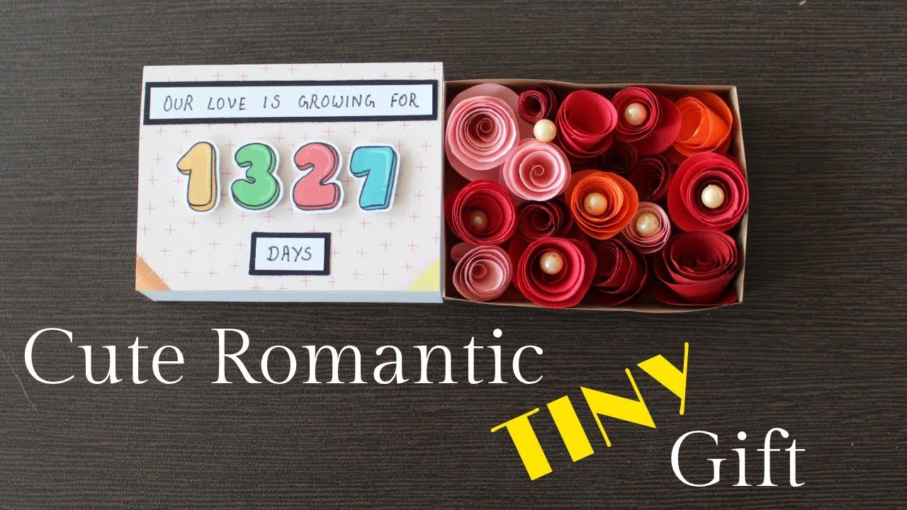 Best ideas about 2019 Gift Ideas For Her . Save or Pin Valentines Day Gifts For Him Boyfriend Men Friends Now.