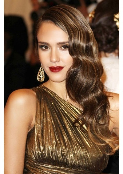 Best ideas about 20S Long Hairstyle . Save or Pin Best 25 Roaring 20s hair ideas on Pinterest Now.