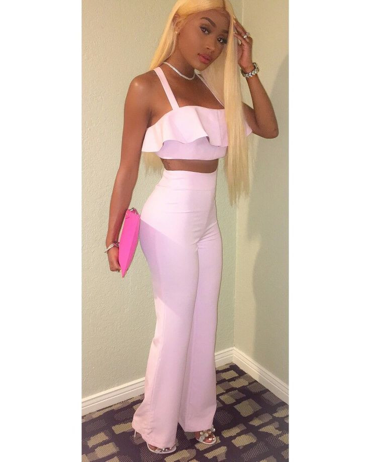Best ideas about 20th Birthday Outfit Ideas . Save or Pin 543 best Birthday Behavior images on Pinterest Now.