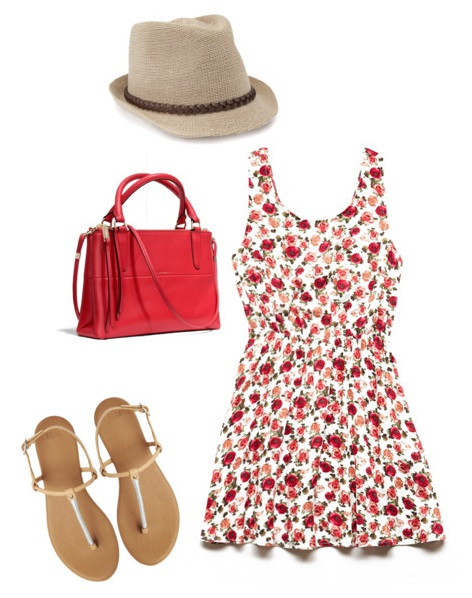 Best ideas about 20th Birthday Outfit Ideas . Save or Pin 20th Birthday Outfit Ideas Berry Trendy Now.