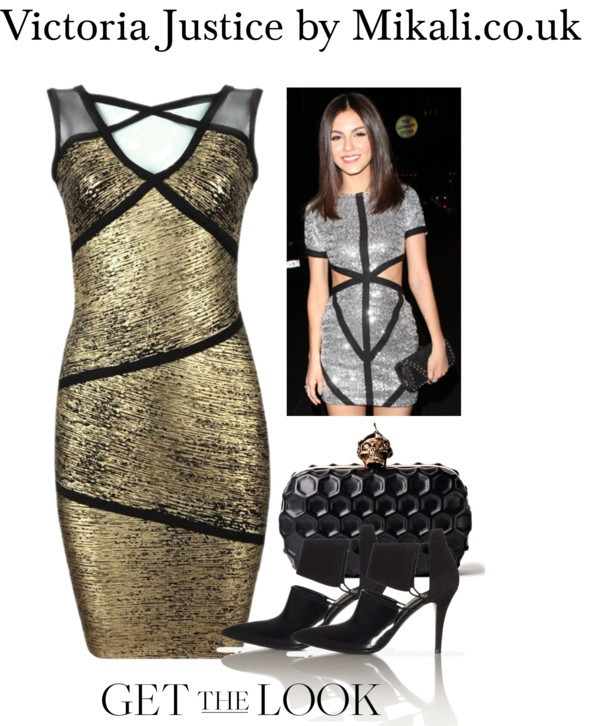 Best ideas about 20th Birthday Outfit Ideas . Save or Pin 125 best images about Fashion Outfit Ideas on Pinterest Now.