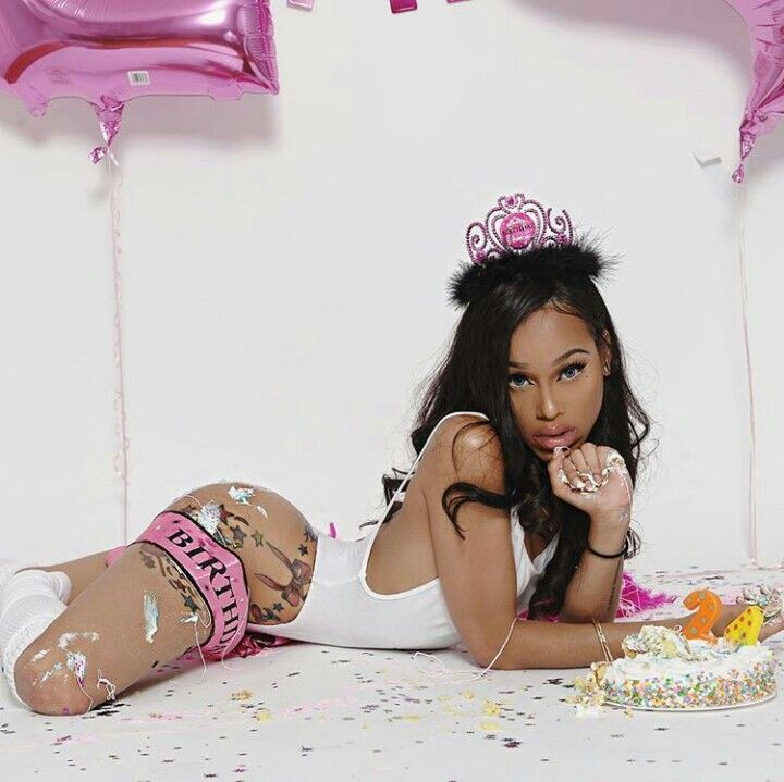 Best ideas about 20th Birthday Outfit Ideas . Save or Pin Birthday Behavior Now.