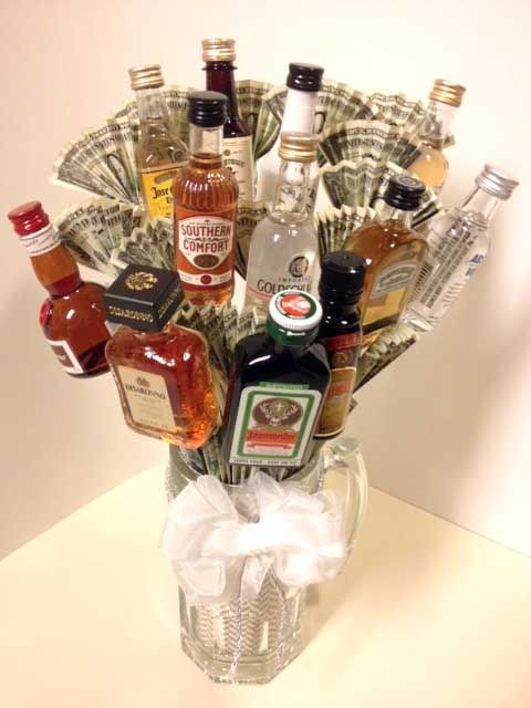 Best ideas about 21 Year Old Gift Ideas . Save or Pin Masculine Gift for a 21 year old Party Ideas Now.