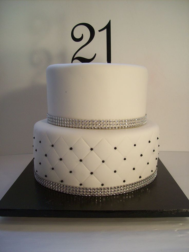 Best ideas about 21st Birthday Cake . Save or Pin 21st Birthday Gifts Venues Cakes Messages & More Now.