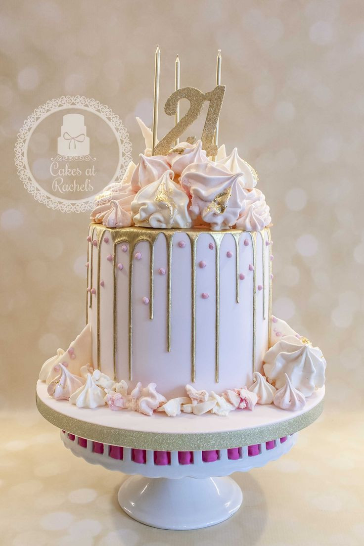 Best ideas about 21st Birthday Cake . Save or Pin Image result for 21st birthday cakes pinterest Now.