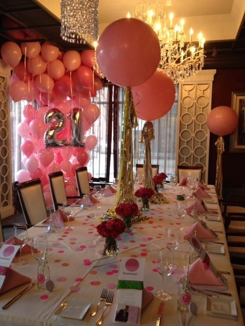 Best ideas about 21st Birthday Decorations . Save or Pin 25 best ideas about 21st Birthday Checklist on Pinterest Now.