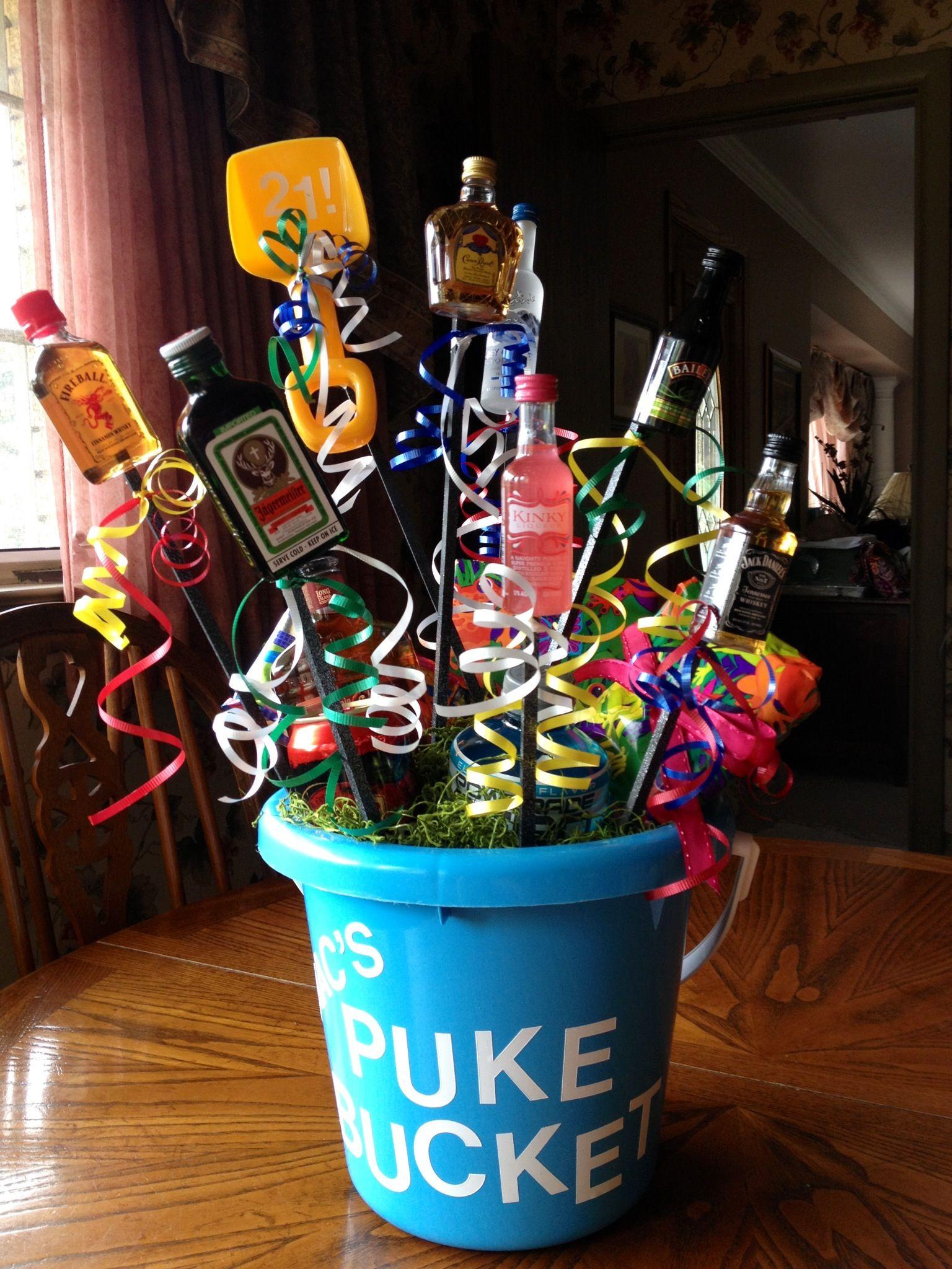 Best ideas about 21St Birthday Gift Ideas . Save or Pin Boyfriend s 21st Birthday present Gift Ideas Now.