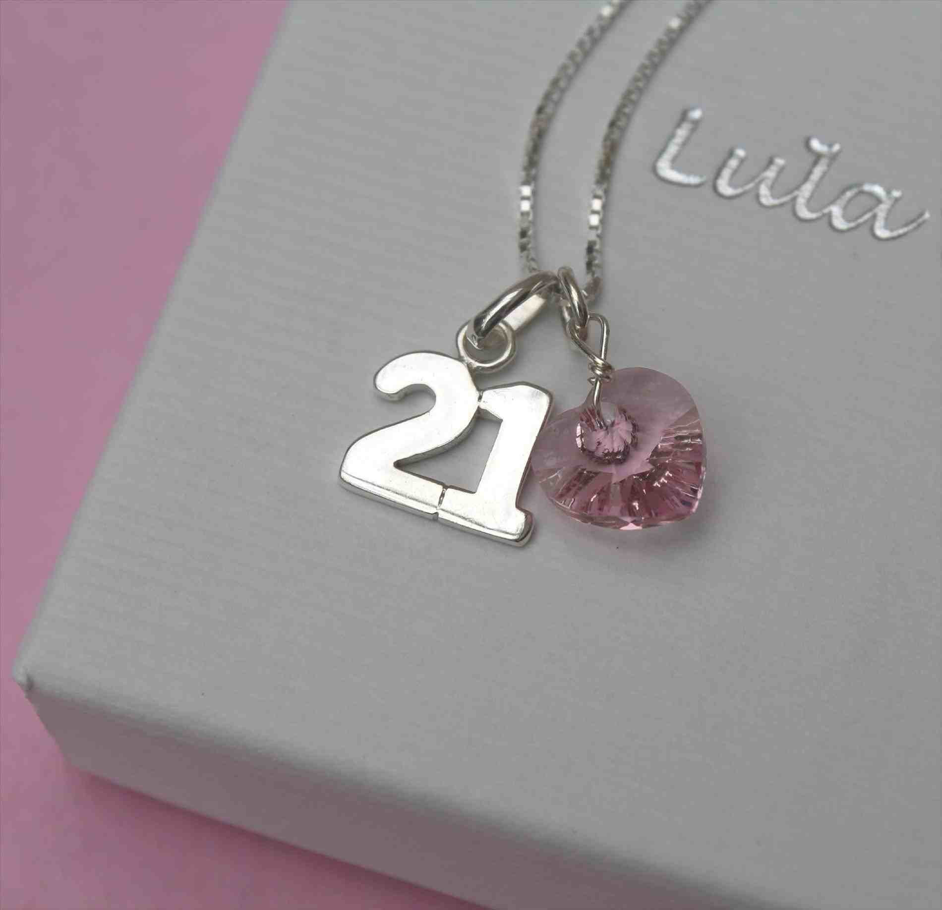 Best ideas about 21St Birthday Gift Ideas For Daughter . Save or Pin More About 21st birthday t ideas for daughter Update Now.