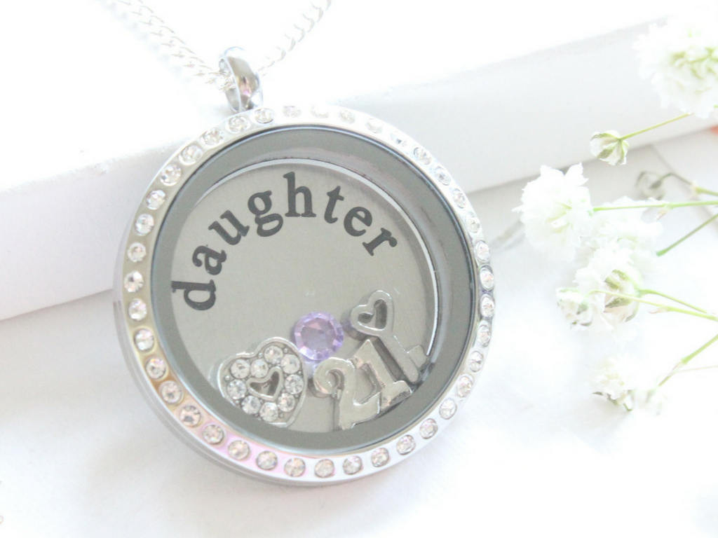 Best ideas about 21St Birthday Gift Ideas For Daughter . Save or Pin 21st Birthday Gift Ideas for Daughter 21st Birthday Now.