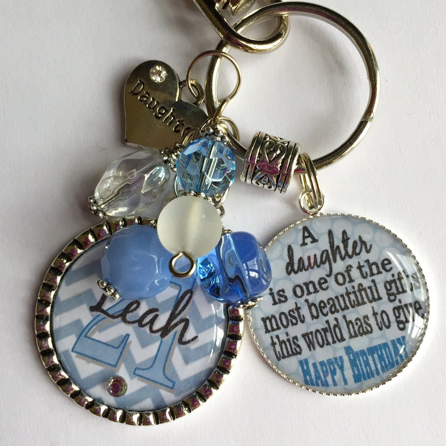 Best ideas about 21St Birthday Gift Ideas For Daughter . Save or Pin Personalized 21st birthday t name sister aunt daughter nana Now.