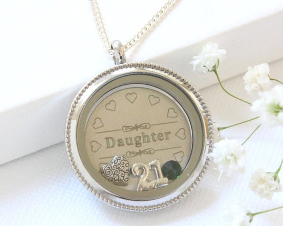 Best ideas about 21St Birthday Gift Ideas For Daughter . Save or Pin 21st Birthday Gift For Daughter 21st Birthday Ideas 21st Now.