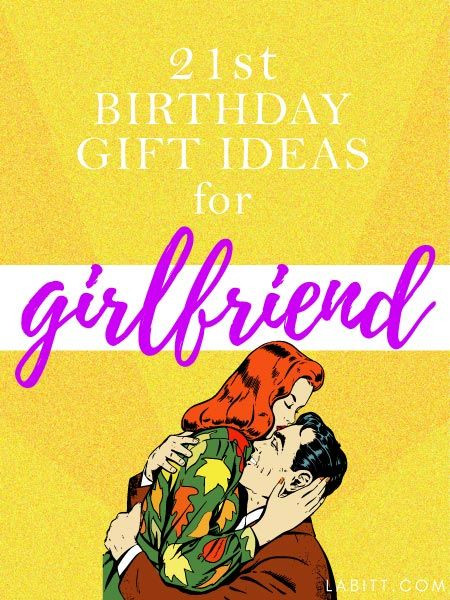Best ideas about 21St Birthday Gift Ideas For Girlfriend . Save or Pin 25 best ideas about Birthday poems for girlfriend on Now.