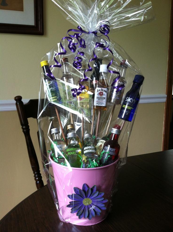 Best ideas about 21St Birthday Gift Ideas . Save or Pin 17 Best images about 21st Birthday t ideas on Now.